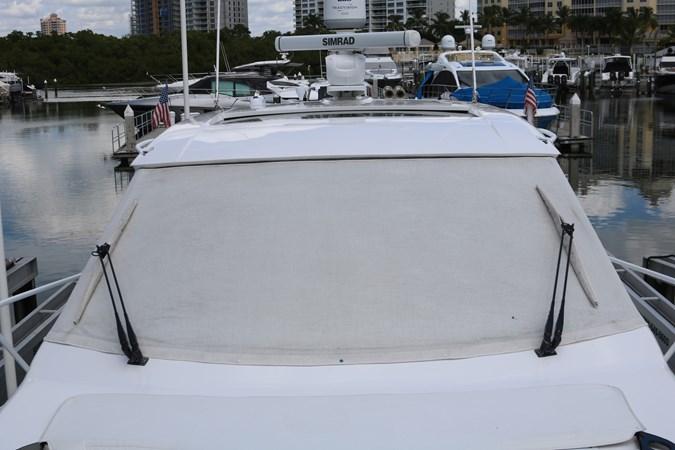 2016 INTREPID  Cruiser 2716606