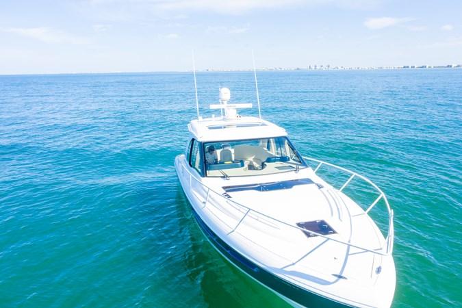 2016 INTREPID  Cruiser 2731470