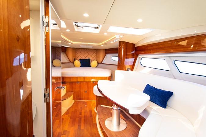 2016 INTREPID  Cruiser 2732305