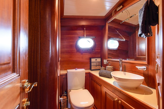 why-not-iii_063_1200px 2007 Pruva  Cruising Ketch 2718216