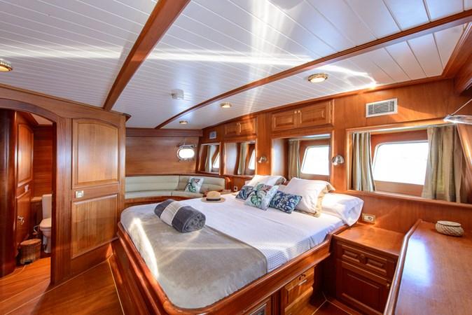 why-not-iii_062_1200px 2007 Pruva  Cruising Ketch 2718219