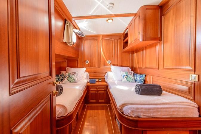why-not-iii_066_1200px 2007 Pruva  Cruising Ketch 2718221