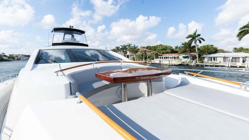 92' Lazzara 2012-Image56 2012 LAZZARA LSX 92 Motor Yacht 2780296