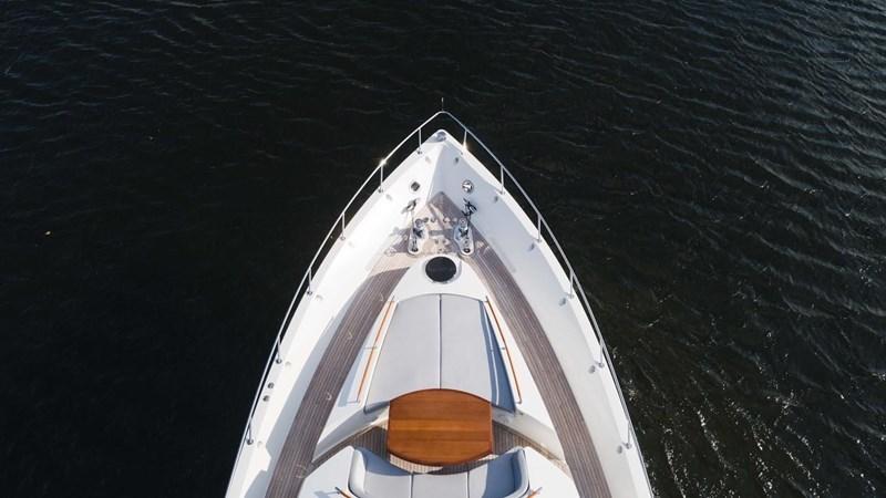 92' Lazzara 2012-Image5 2012 LAZZARA LSX 92 Motor Yacht 2780300