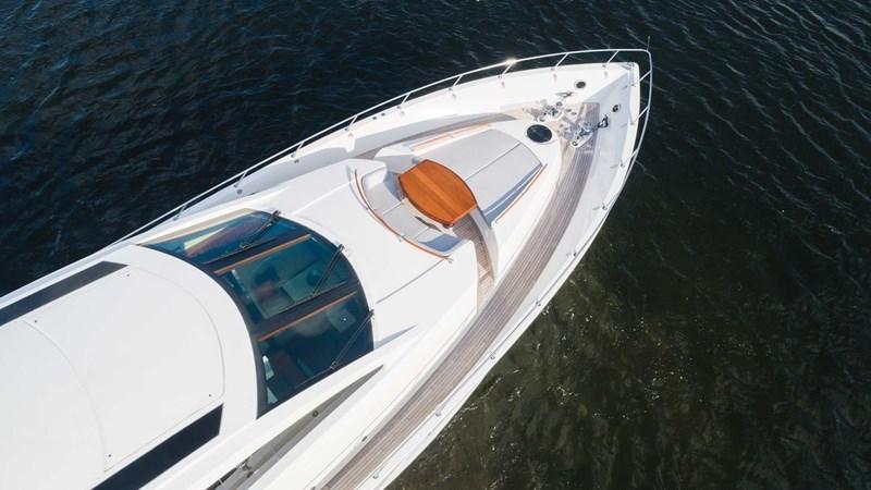 92' Lazzara 2012-Image4 2012 LAZZARA LSX 92 Motor Yacht 2780315