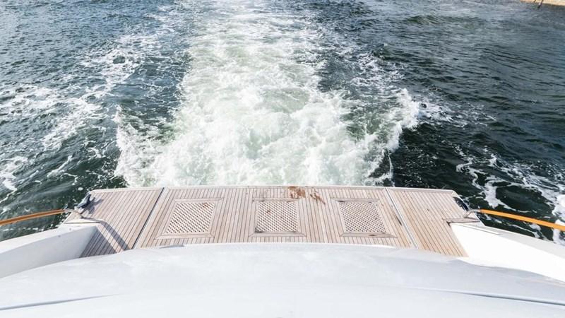 92' Lazzara 2012-Image49 2012 LAZZARA LSX 92 Motor Yacht 2780363