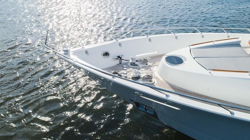 92' Lazzara 2012-Image9 2012 LAZZARA LSX 92 Motor Yacht 2780364