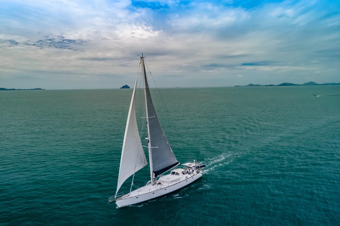 Yacht Marine 8 inch ABS Plastic Boat Deck Hatch For Boat Rib //Sailing Boat