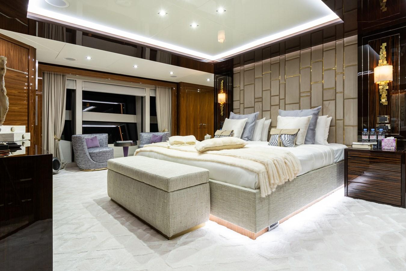 2019 SUNSEEKER 40m Motor Yacht Motor Yacht 2728747