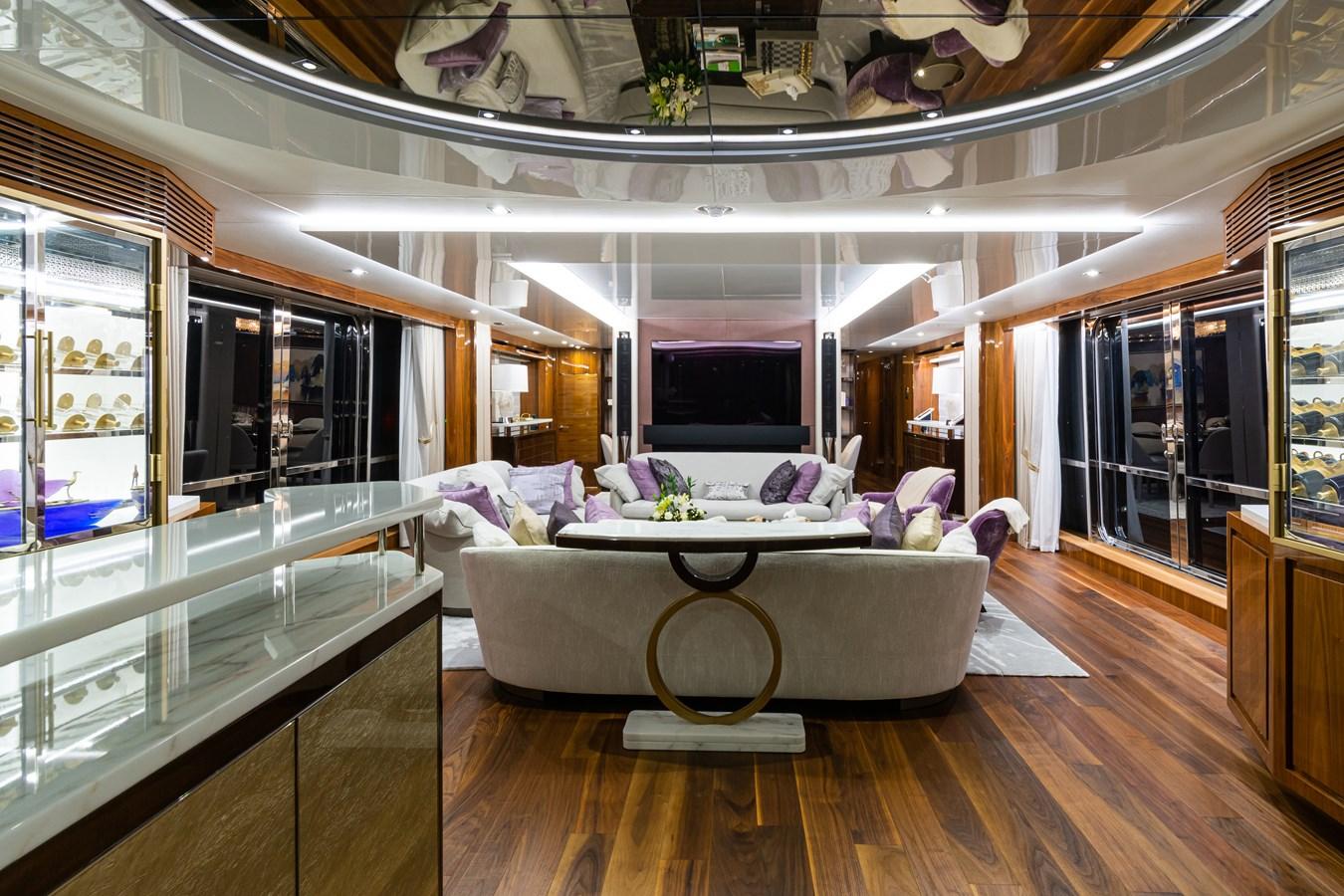 2019 SUNSEEKER 40m Motor Yacht Motor Yacht 2728749