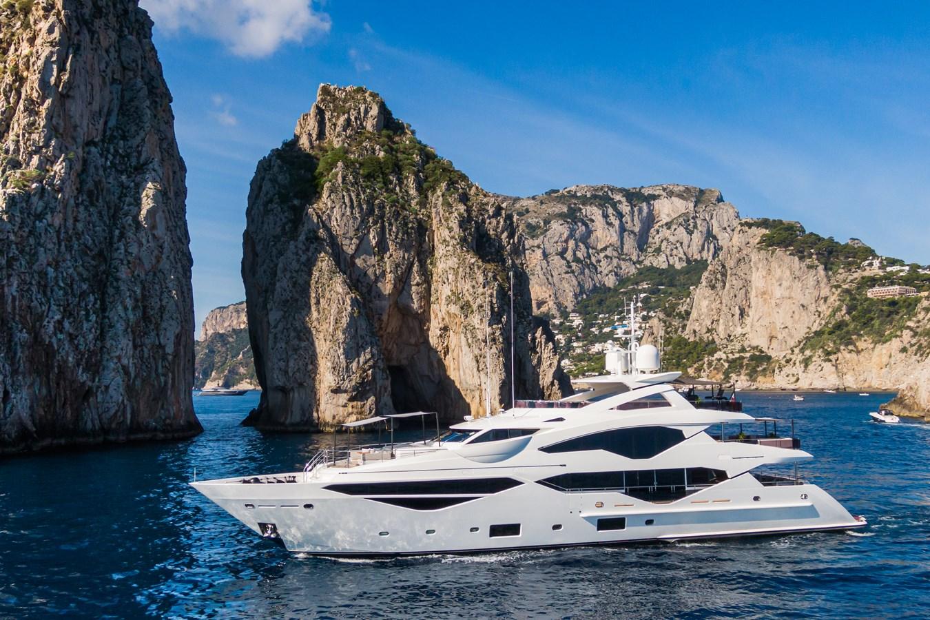 2019 SUNSEEKER 40m Motor Yacht Motor Yacht 2728759