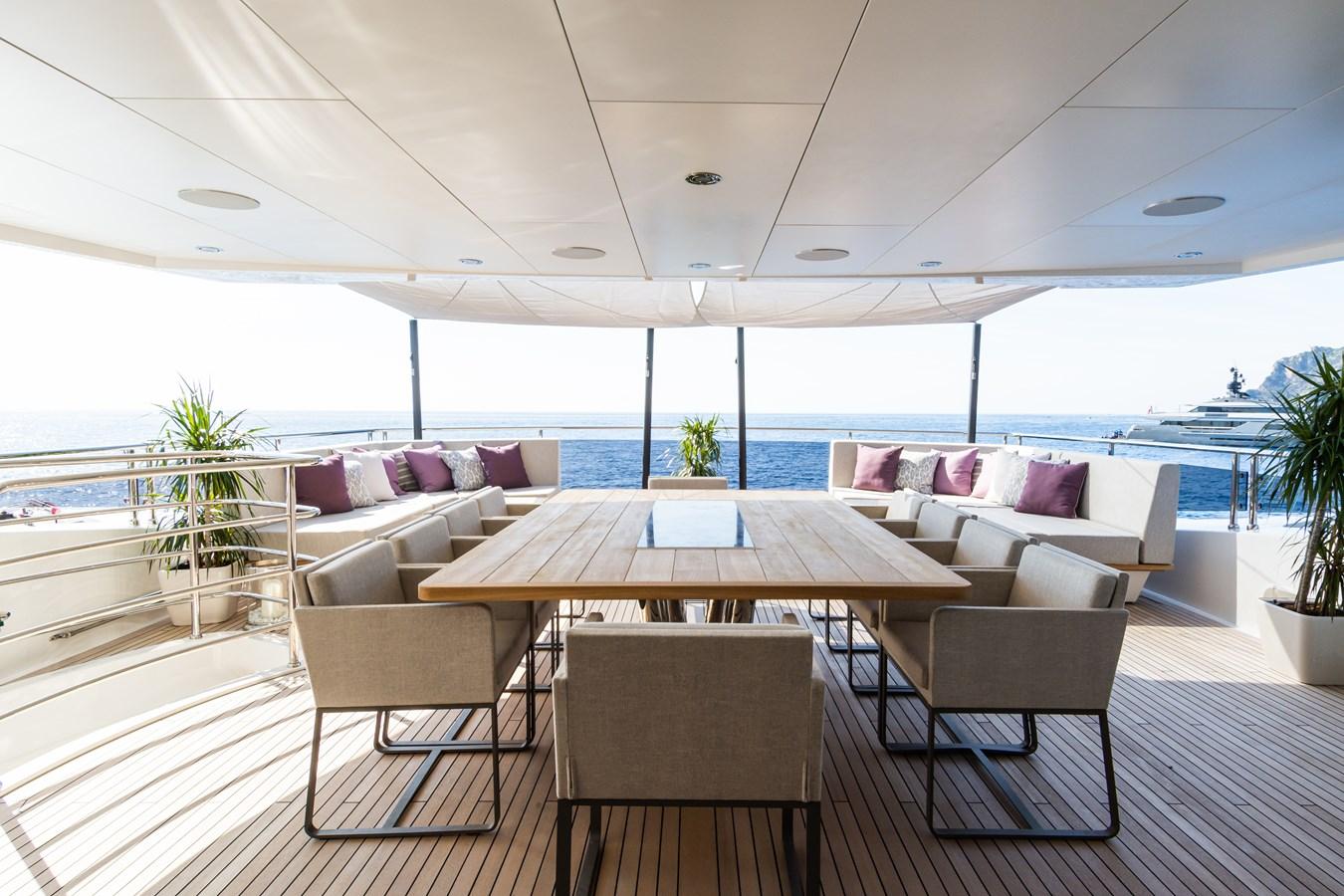 2019 SUNSEEKER 40m Motor Yacht Motor Yacht 2728765