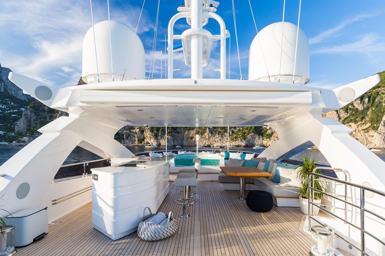 2019 SUNSEEKER 40m Motor Yacht Motor Yacht 2728769