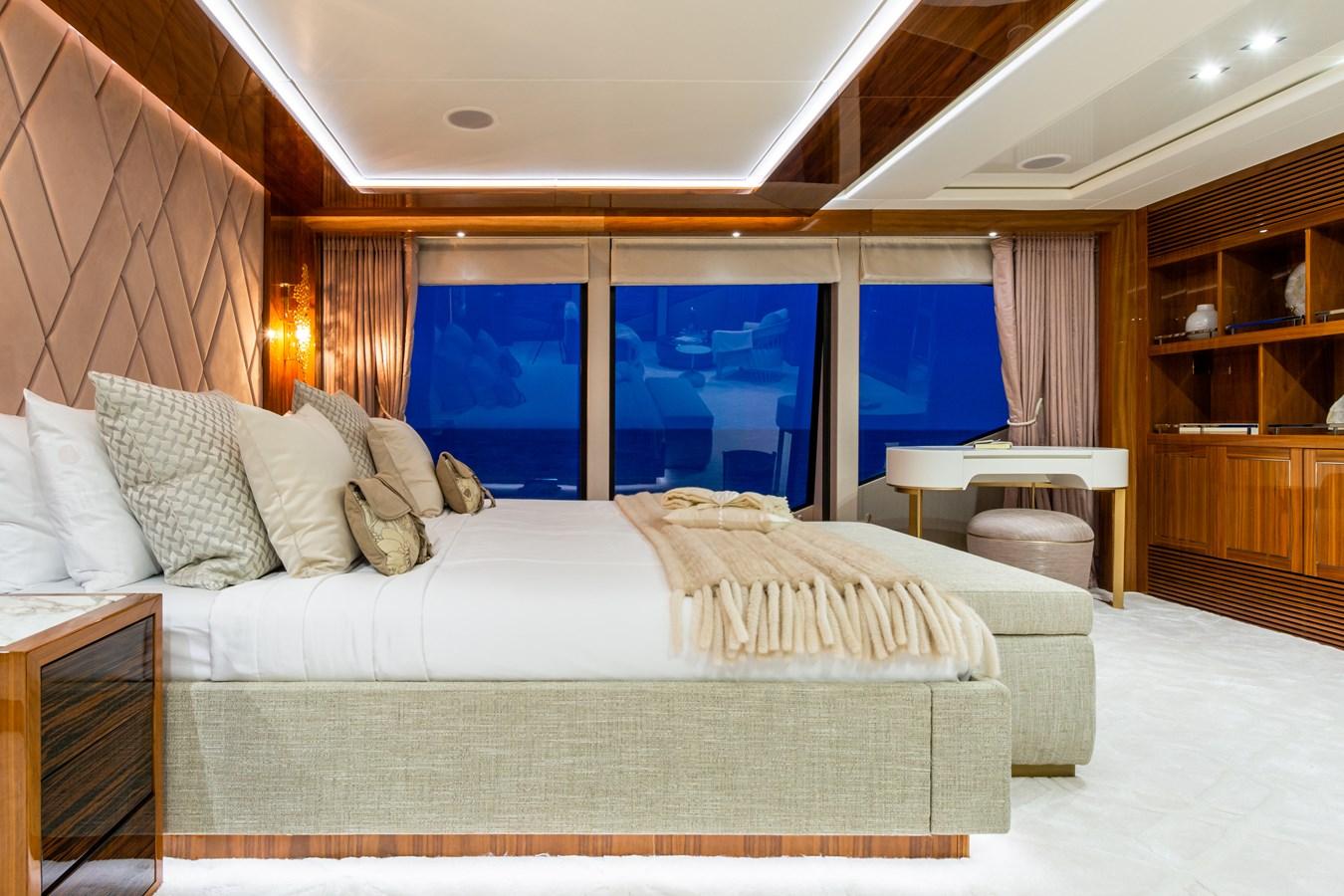 2019 SUNSEEKER 40m Motor Yacht Motor Yacht 2728784