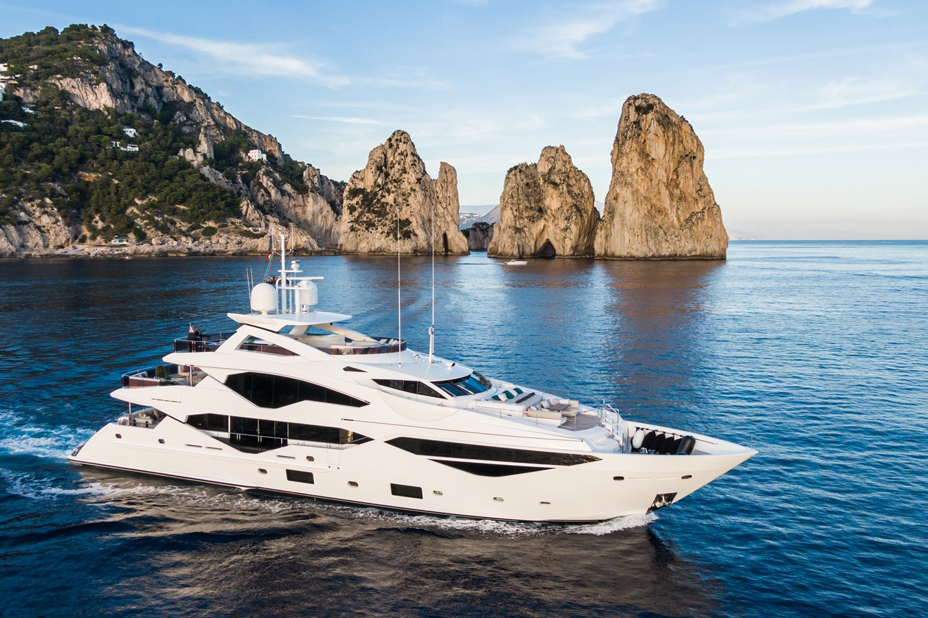 2019 SUNSEEKER 40m Motor Yacht Motor Yacht 2946240