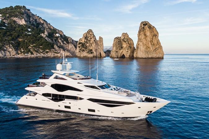 2019 SUNSEEKER 40m Motor Yacht Motor Yacht 2728740