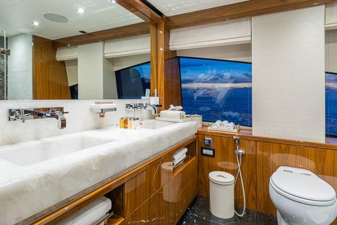 2019 SUNSEEKER 40m Motor Yacht Motor Yacht 2728744