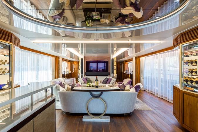 2019 SUNSEEKER 40m Motor Yacht Motor Yacht 2728750