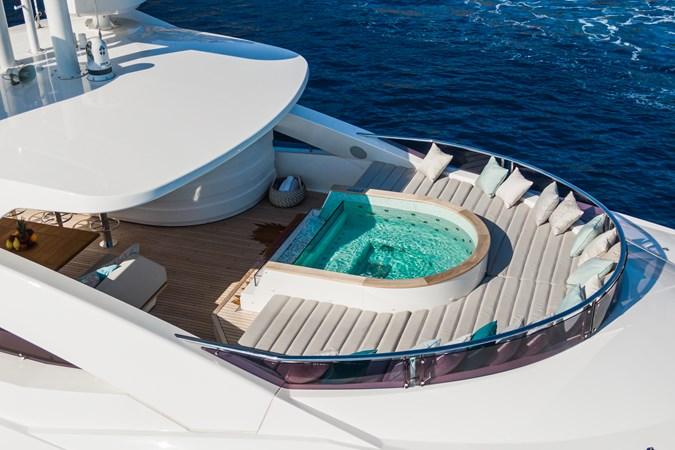2019 SUNSEEKER 40m Motor Yacht Motor Yacht 2728751