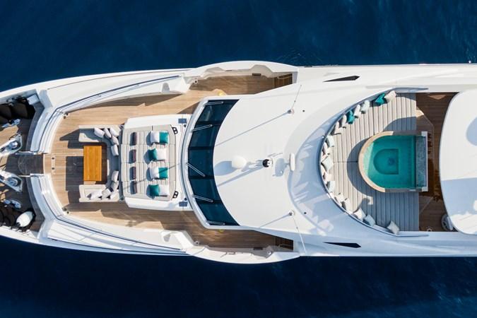 2019 SUNSEEKER 40m Motor Yacht Motor Yacht 2728752