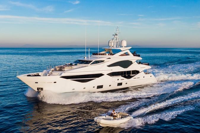 2019 SUNSEEKER 40m Motor Yacht Motor Yacht 2728755