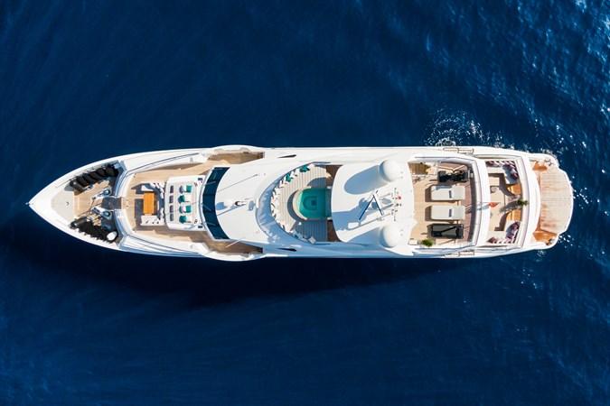 2019 SUNSEEKER 40m Motor Yacht Motor Yacht 2728756