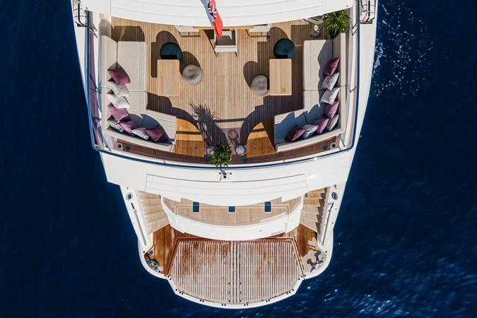 2019 SUNSEEKER 40m Motor Yacht Motor Yacht 2728758