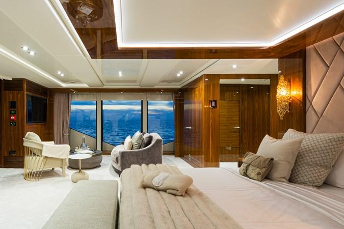 2019 SUNSEEKER 40m Motor Yacht Motor Yacht 2728761