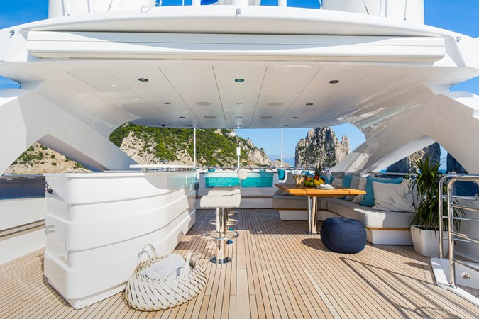 2019 SUNSEEKER 40m Motor Yacht Motor Yacht 2728762
