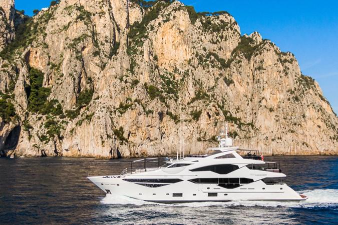 2019 SUNSEEKER 40m Motor Yacht Motor Yacht 2728764
