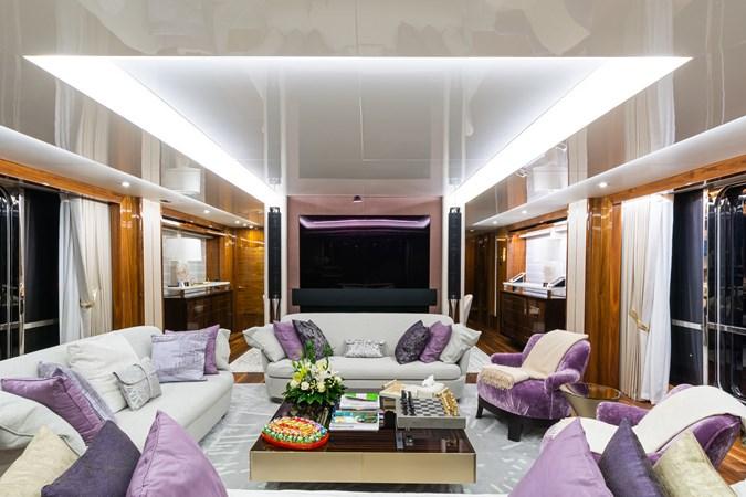 2019 SUNSEEKER 40m Motor Yacht Motor Yacht 2728766