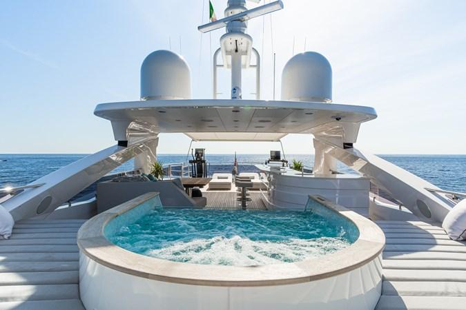 2019 SUNSEEKER 40m Motor Yacht Motor Yacht 2728775