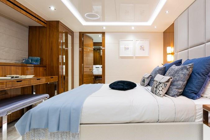 2019 SUNSEEKER 40m Motor Yacht Motor Yacht 2728777