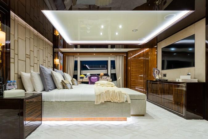 2019 SUNSEEKER 40m Motor Yacht Motor Yacht 2728778