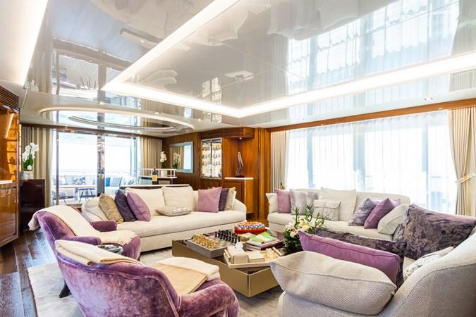 2019 SUNSEEKER 40m Motor Yacht Motor Yacht 2728780
