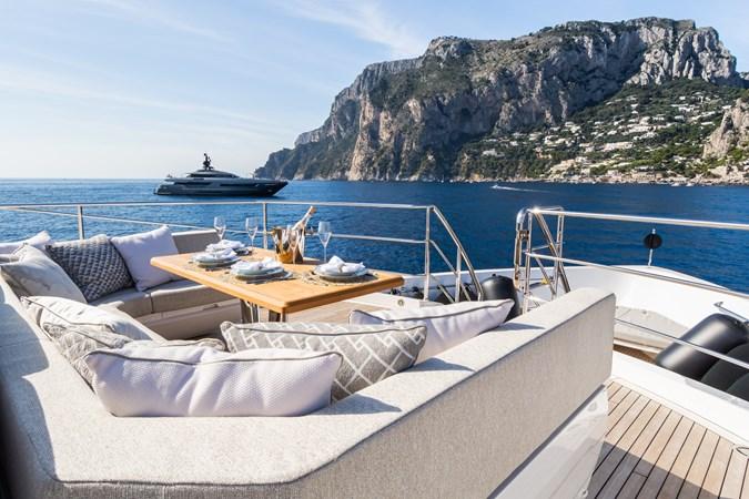 2019 SUNSEEKER 40m Motor Yacht Motor Yacht 2728781