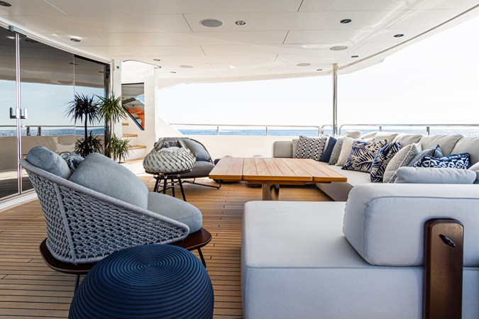 2019 SUNSEEKER 40m Motor Yacht Motor Yacht 2728785