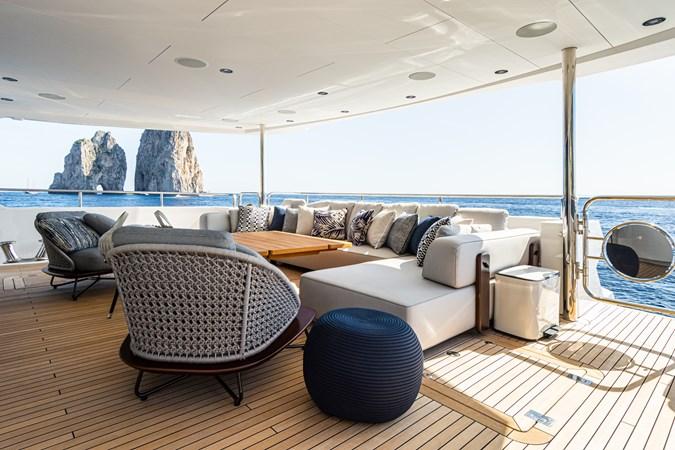 2019 SUNSEEKER 40m Motor Yacht Motor Yacht 2728786