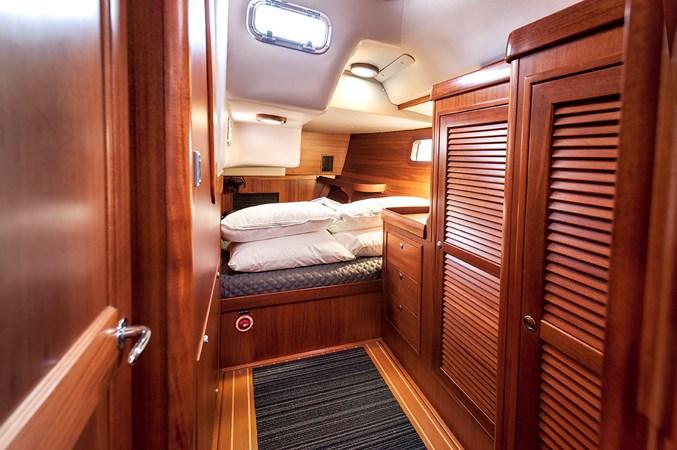 Aft Cabin 2 2006 J BOATS  Sloop 2723225