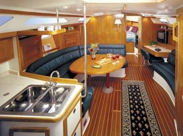 133522_0_070320092113_2 2006 CATALINA  Cruising/Racing Sailboat 2723598