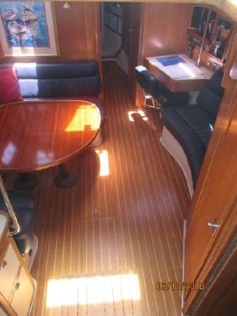 7222726_20190918191725996_1_XLARGE 2006 CATALINA  Cruising/Racing Sailboat 2723599