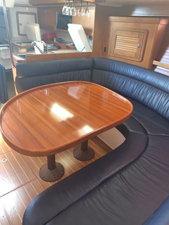 7222726_20190918192211790_1_XLARGE 2006 CATALINA  Cruising/Racing Sailboat 2723606