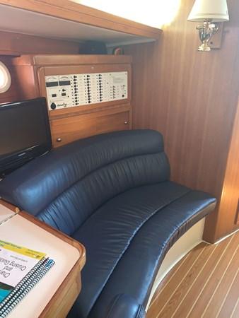 7222726_20190918192153888_1_XLARGE 2006 CATALINA  Cruising/Racing Sailboat 2723609