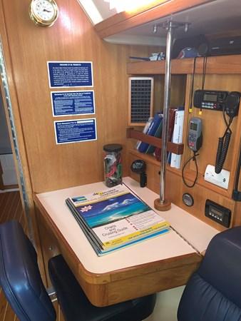 7222726_20190918192145738_1_XLARGE 2006 CATALINA  Cruising/Racing Sailboat 2723615