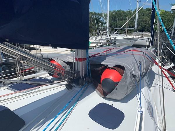 7222726_20190918191843216_1_XLARGE 2006 CATALINA  Cruising/Racing Sailboat 2723622