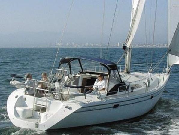 133522_0_070320092113_1 2006 CATALINA  Cruising/Racing Sailboat 2723665