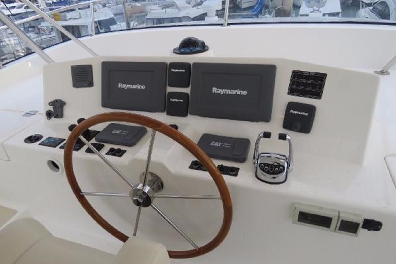 Grand Banks 24 2013 GRAND BANKS  Cruiser 2725685