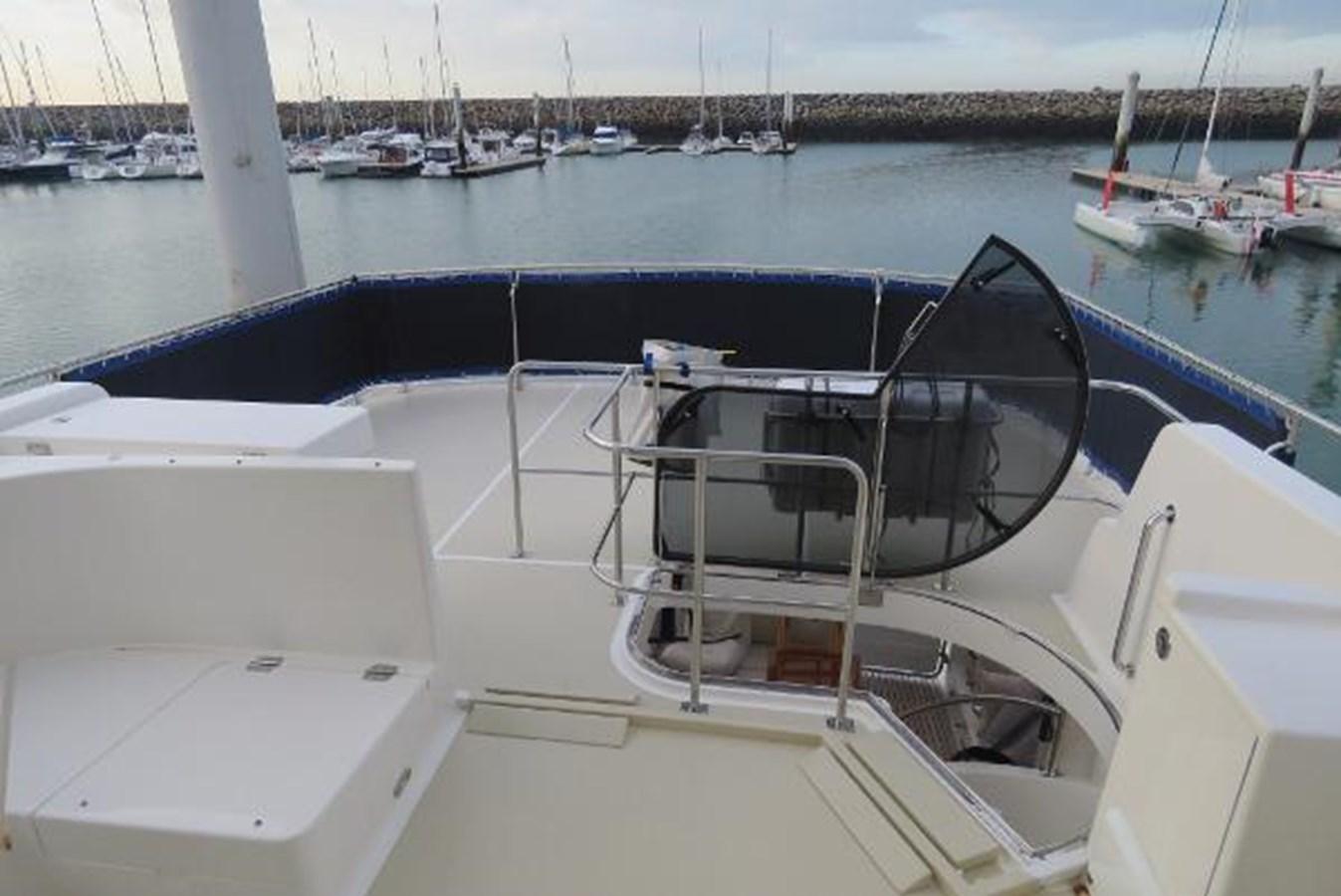 Grand Banks 28 2013 GRAND BANKS  Cruiser 2725702