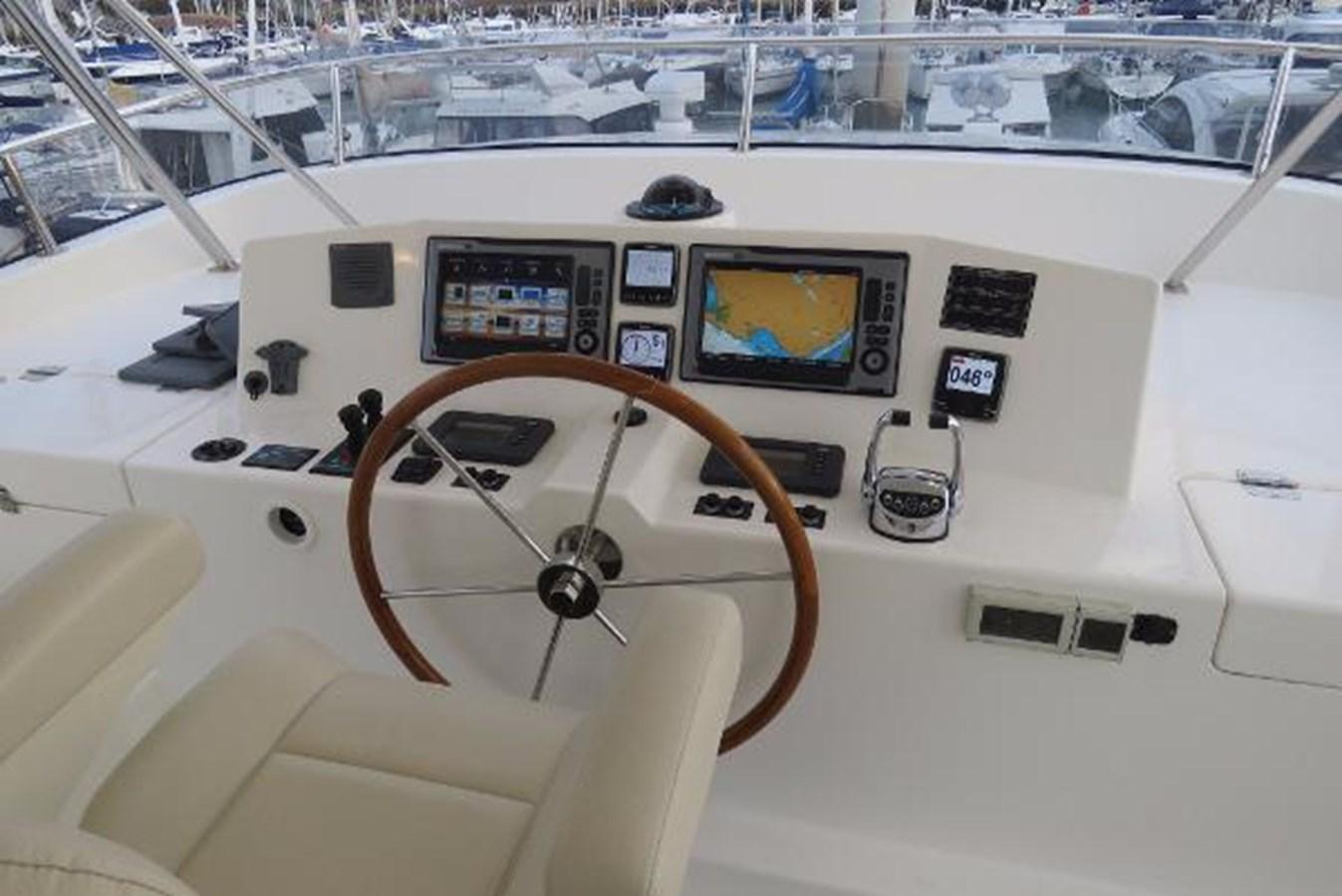 Grand Banks 26 2013 GRAND BANKS  Cruiser 2725705