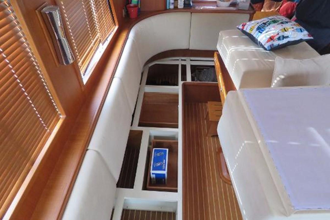 Grand Banks 33 2013 GRAND BANKS  Cruiser 2725713